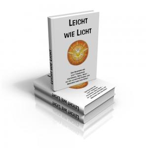 """Handbuch """"Leicht wie Licht"""""""