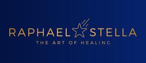 Raphael Stella: The Art of Healing