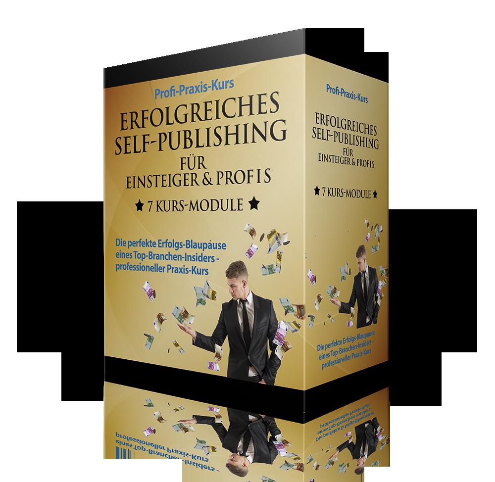 book die strategische manipulation