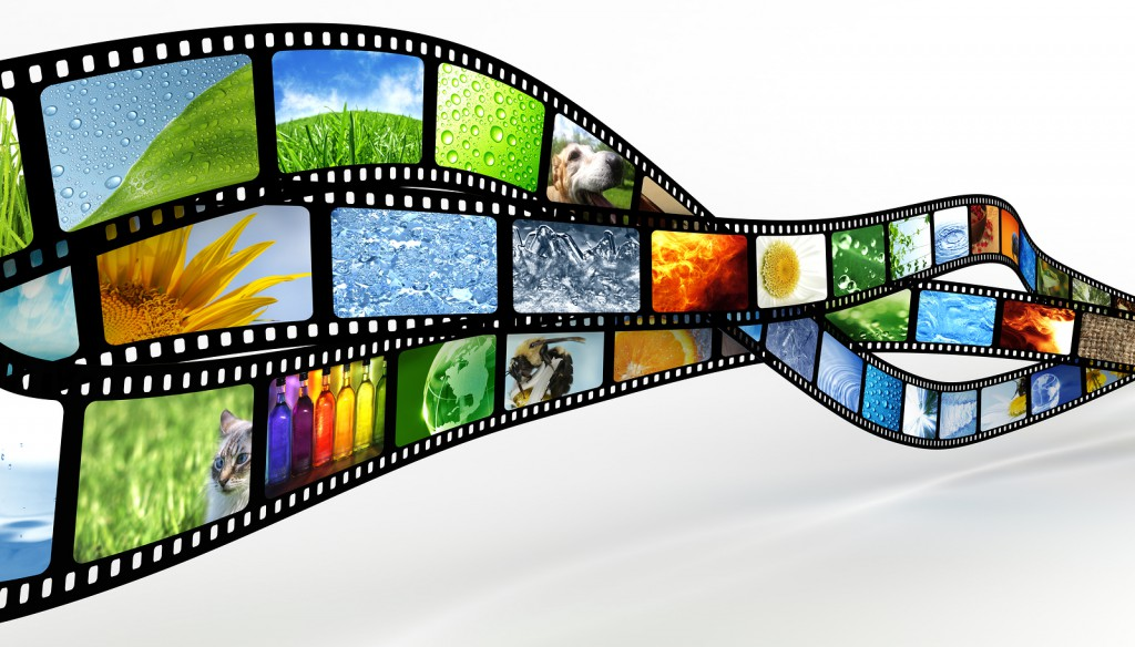 150 coole Resonanz-Videos
