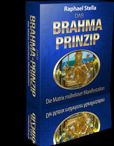 Das Brahma-Prinzip