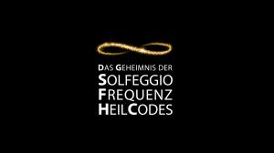 SolfeggioFrequenzHeilCodes