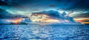 Das Ho'oponopono-HeilGeheimnis aus Polynesien