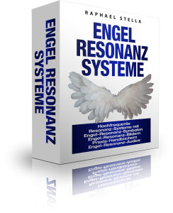 Engel-Resonanz-Systeme