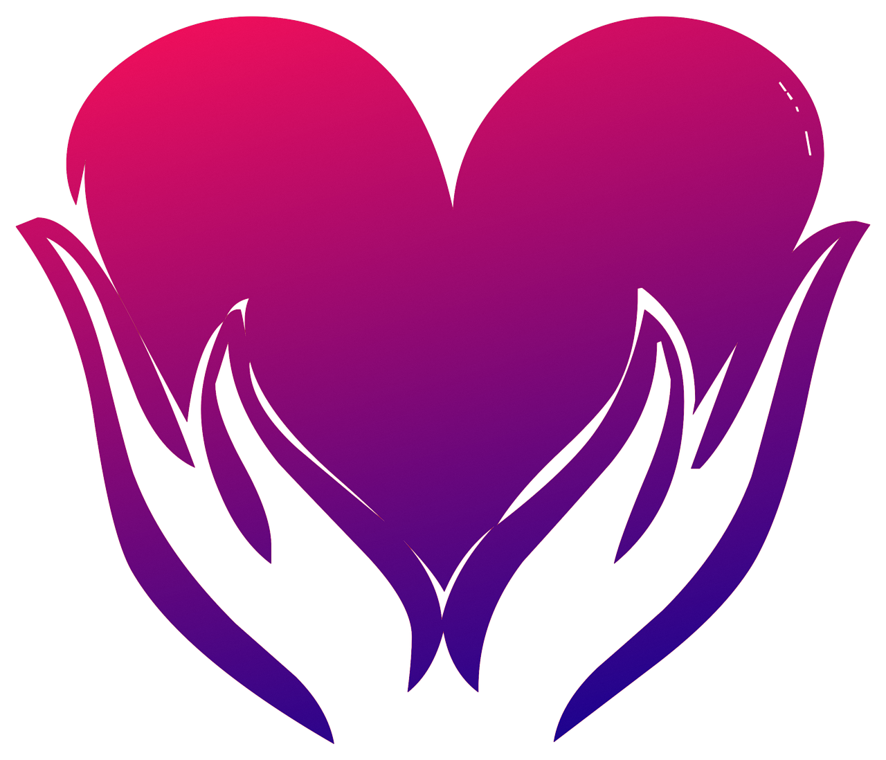 Herz-heilen.png