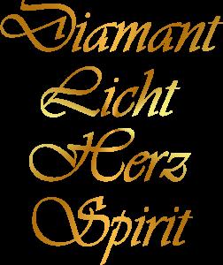 DiamantLichtHerz Spirit