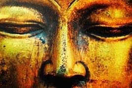 Buddhas HeilGeheimnis