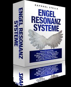 Engel-Resonanz-Systeme